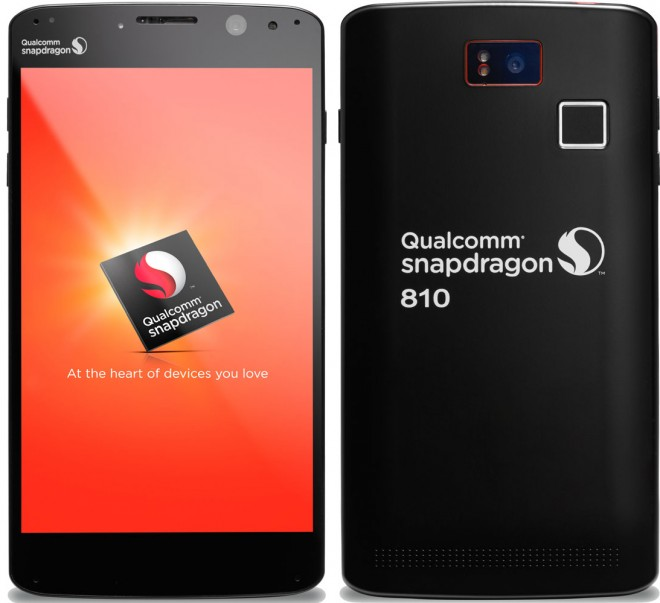 qualcomm_smartphone_snapdragon_810