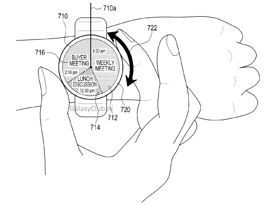 samsung-ring-smartwatch-interface