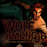 wolf_among_us_icon