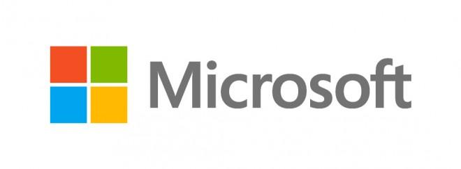 Microsoft entwickelt einen Streaming-Dienst für Spiele und Apps, der frühestens ab Herbst 2015 verfügbar sein wird. (Foto: Microsoft)