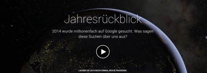 jahresrückblick_google