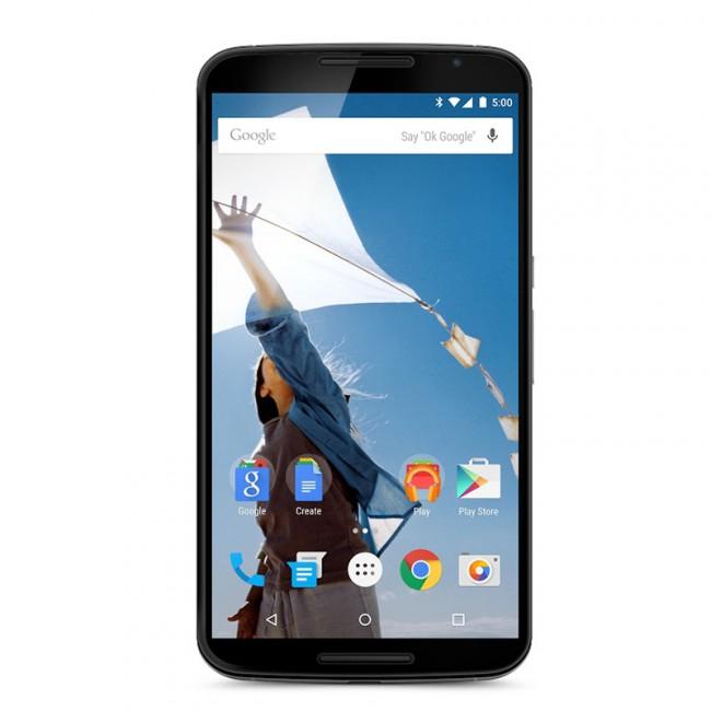 Welcher Hersteller folgt auf Motorola?