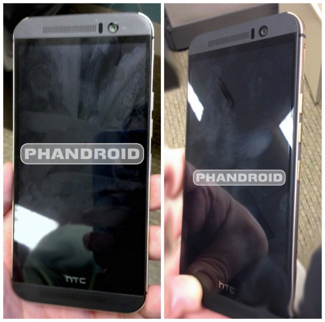 HTC-One-M9-Hima-front-side-leak-640x634