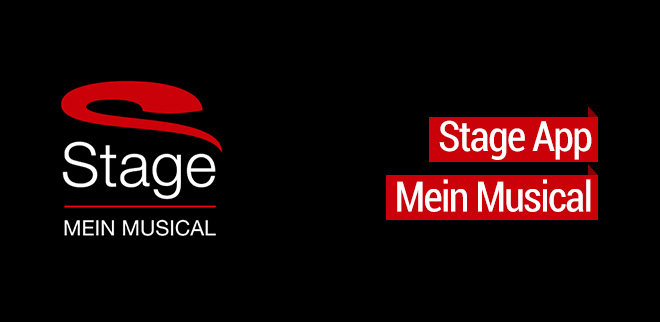 stage_mein_musical_main_new