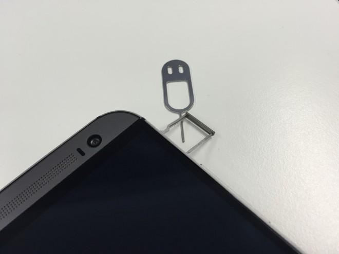 HTC_One_M8_microSD