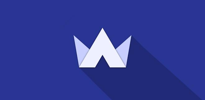 action_widgets_main