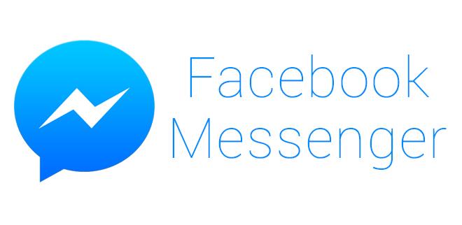 facebook_messenger_main