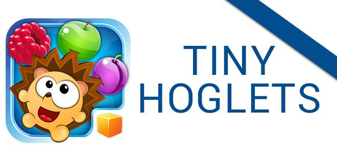 tiny_hoglets_main