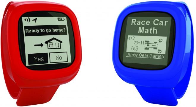 ambygear-smartwatch