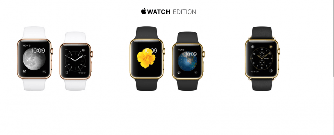 apple_watch_edition_main