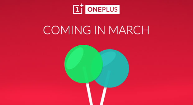 oneplus_lollipop_update