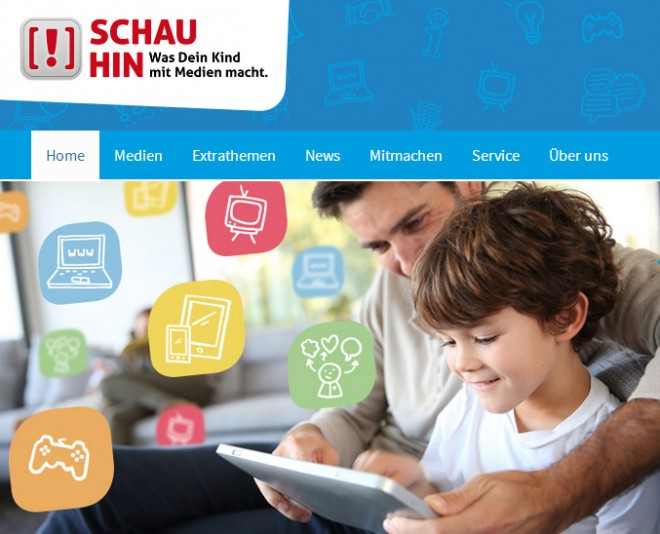 schau_hin_kind_mann