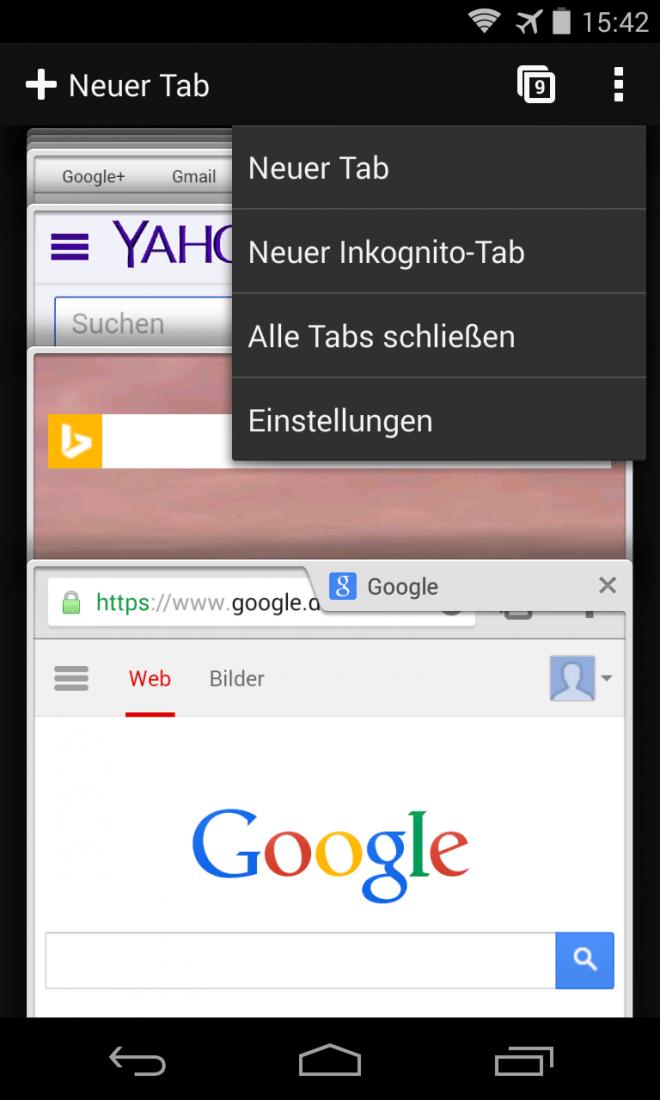 tabs02