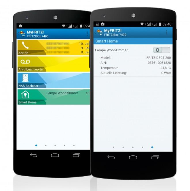 Fritzbox_app