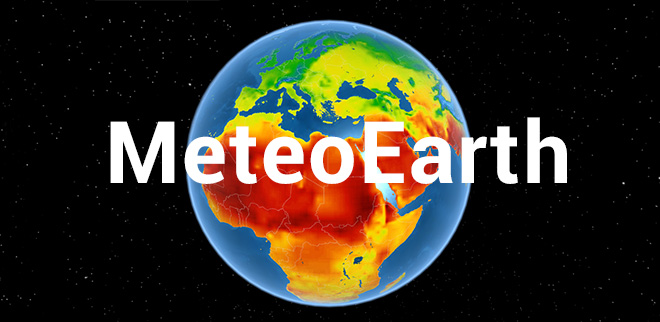 Meteo_Earth_main