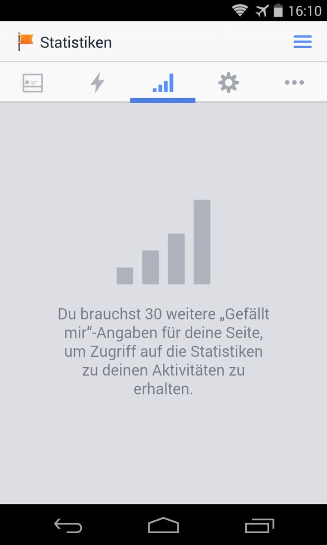Profi-Tipps Facebook 04