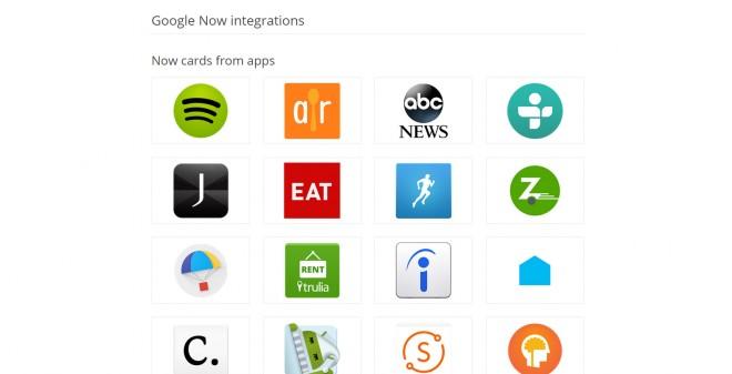 google_now_informationen_apps