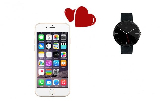 iphone_love_moto360