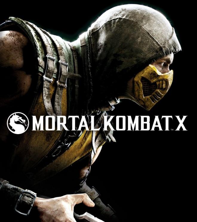 mortal_kombat_x_main