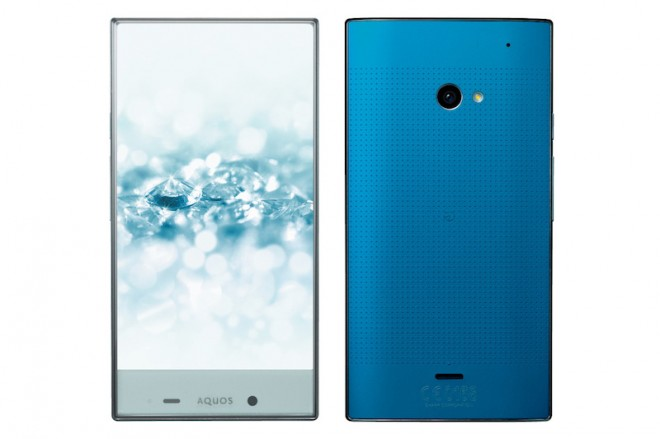 AQUOS-CRYSTAL2_blue_front_back