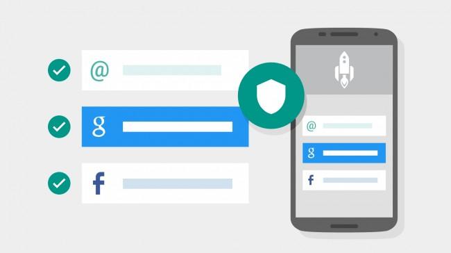 Google-Smart-Lock-2