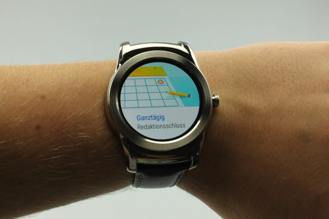 LG Watch Urbane (22)