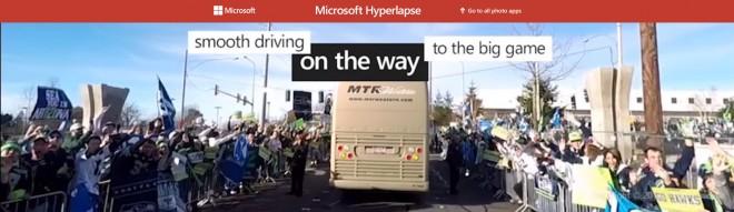 microsoft_hyperlapse