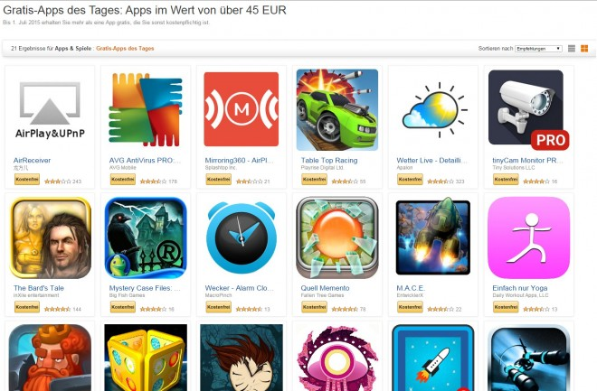 Amazon_Gratis_Apps_Juni