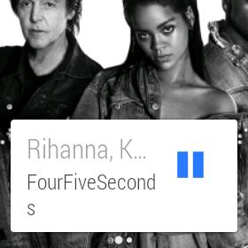 Spotify 11
