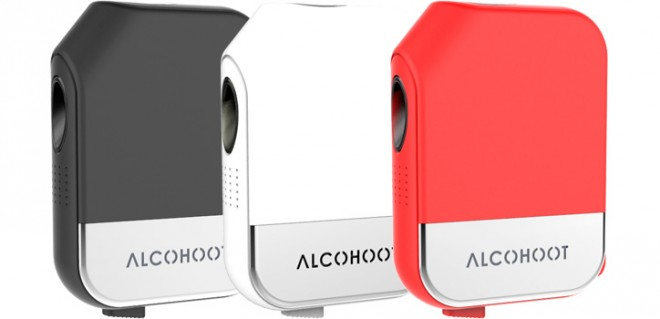 alcohoot_colors