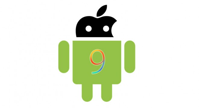 android_apple_ios_9_main