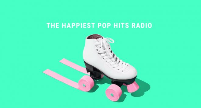google-play-music-streaming-radio-pop-hits