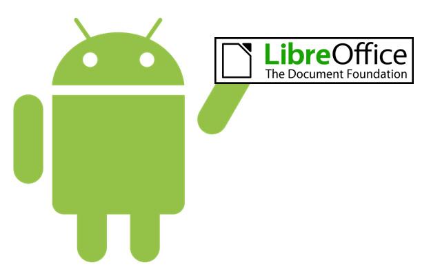libreoffice_android_main