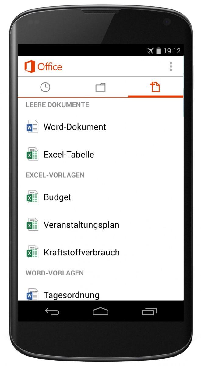 office_screenshot_1