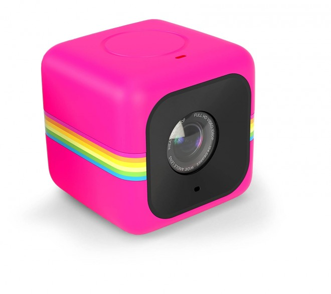 pink-cube