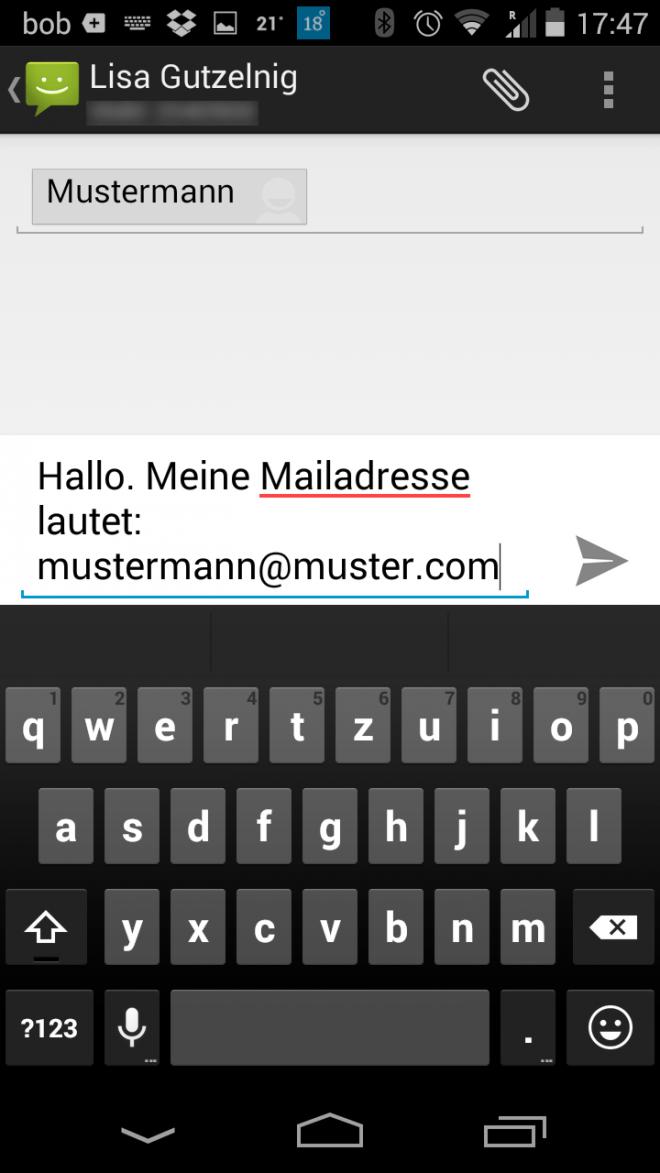 tastatur_kurzbefehle_2