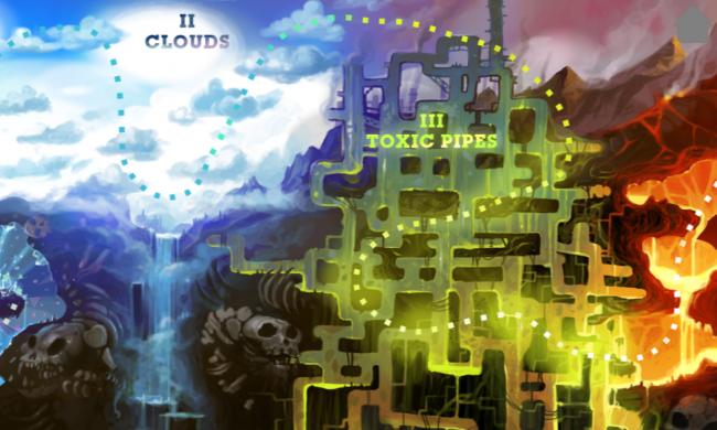 WonderCat Adventures - 03 (ergaenzendes Bild)