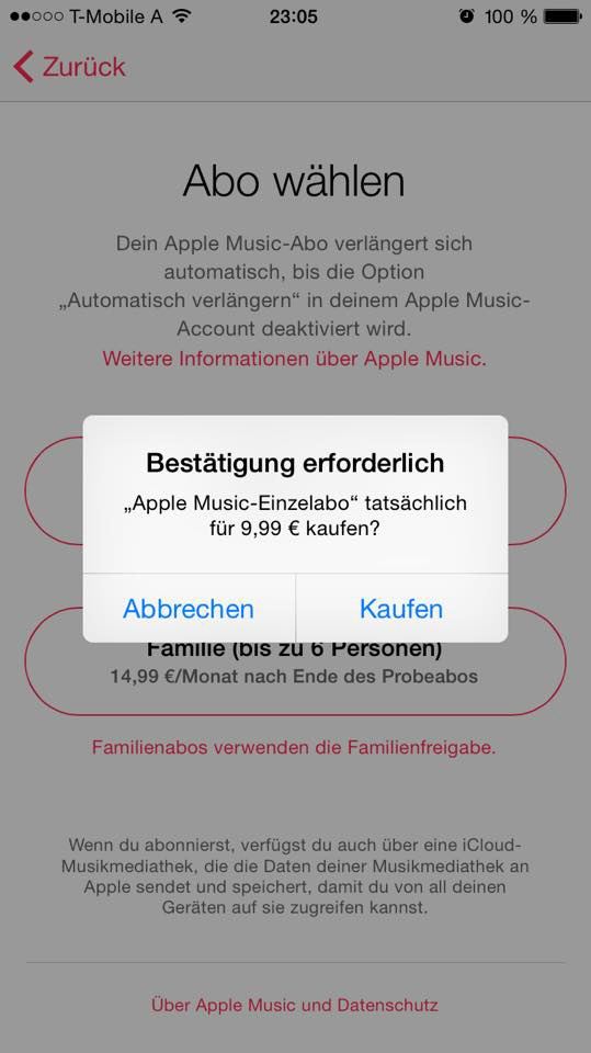 apple_music_abo