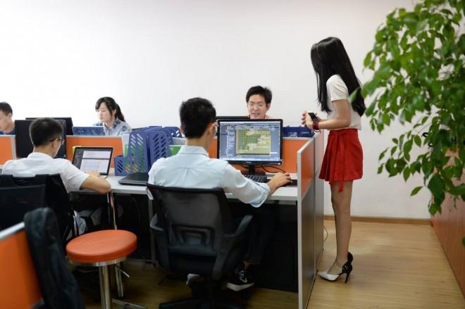 China_Cheerleader_programmierer