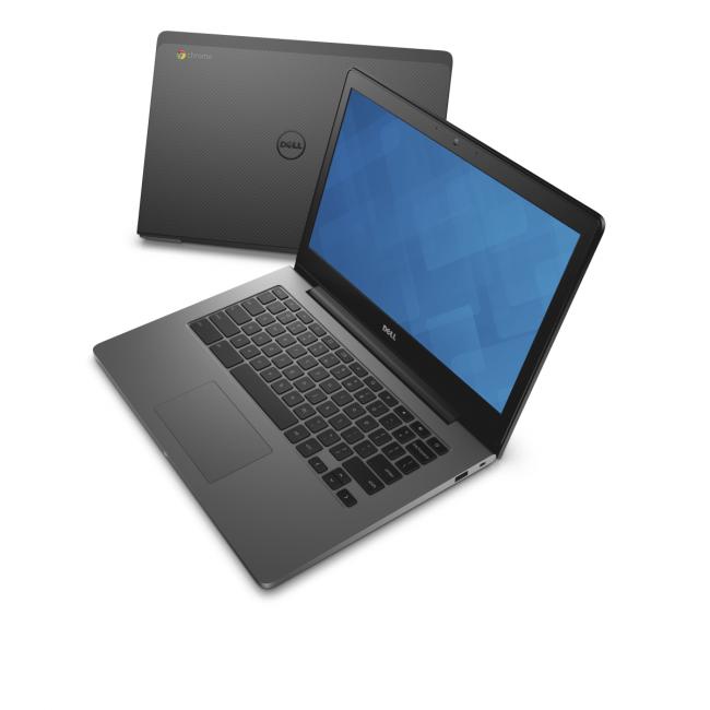 Dell-Chromebook-13