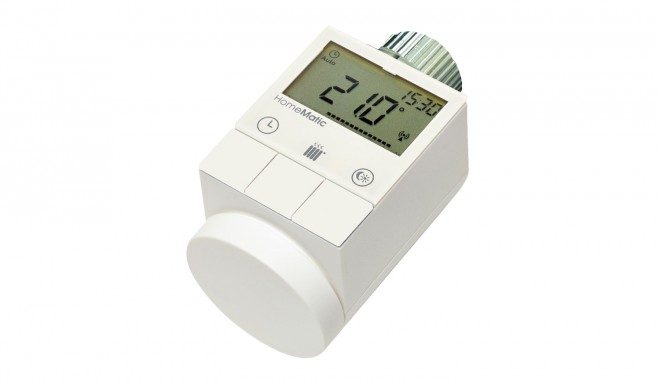 HomeMatic_Thermostat