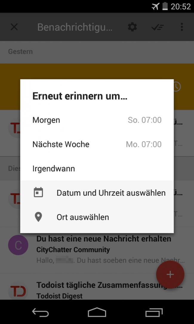 Inbox 08