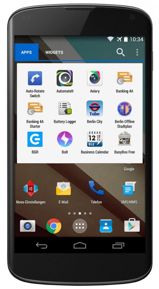 LG_Nexus4