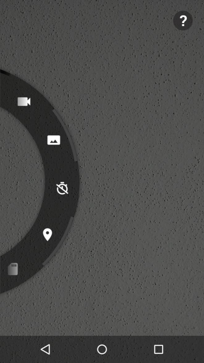 Screenshot_2015-04-23-12-42-34