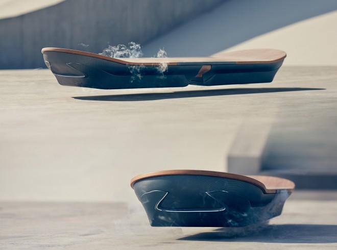 hoverboard_main