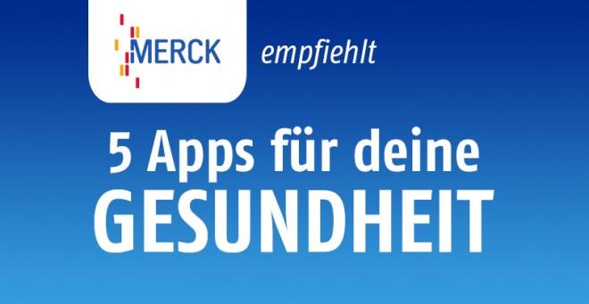 Apps_Gesundheit_merck_main