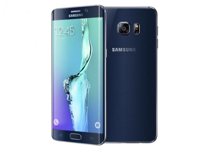 Galaxy_S6_edge_plus_main