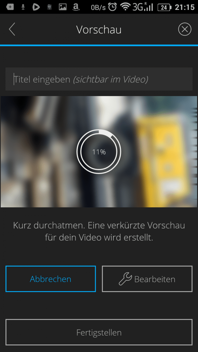 Screenshot_2015-09-01-21-15-48