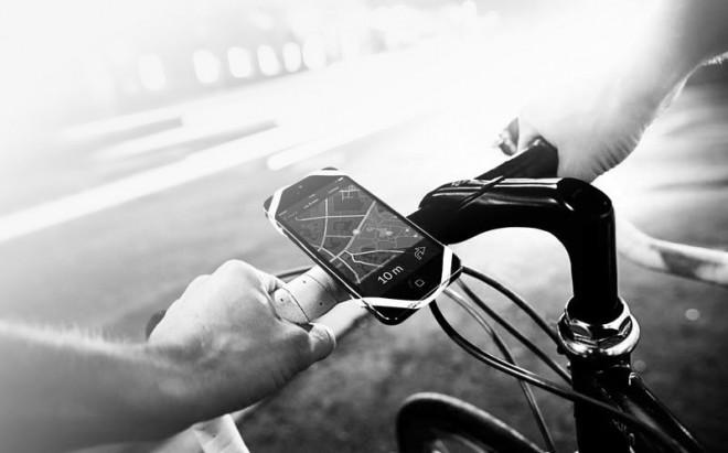 bikecitizens_nightrider_bw1-800x0-c-default