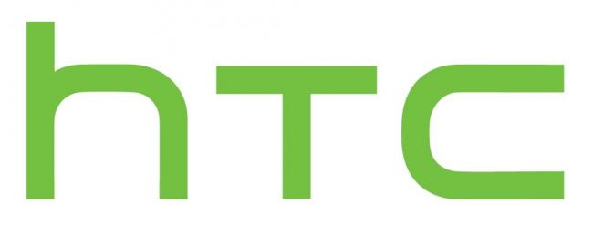 1024px-HTC_logo